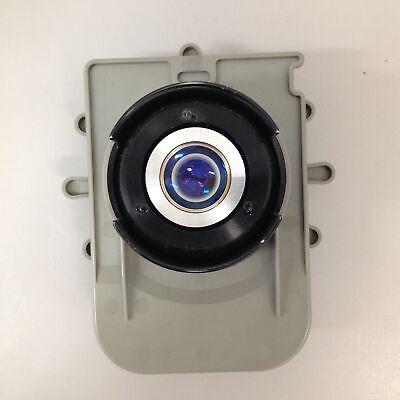 Minolta Type 3 Zoom 23-50x Lens For Minolta Microfichemicrofilm Reader Printer