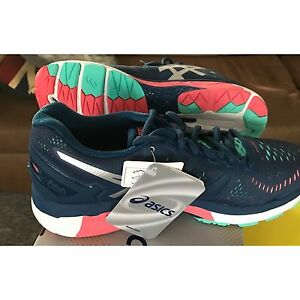 Asics kayano Merewether Newcastle Area Preview