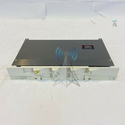 Alcatel-lucent, Laa536, 101915, S6:6, Opt Amp *rh051520
