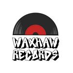 waxhawrecords