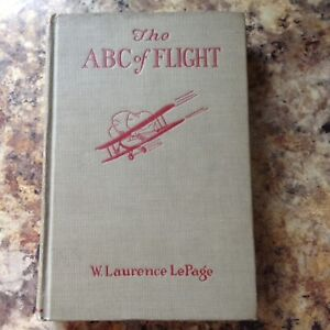 The ABC of Flight