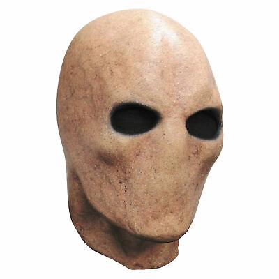 nderman Adult Mask (Slenderman Maske)