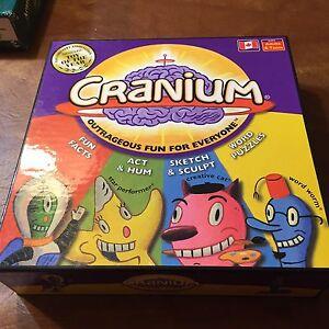 Game London Ontario image 1