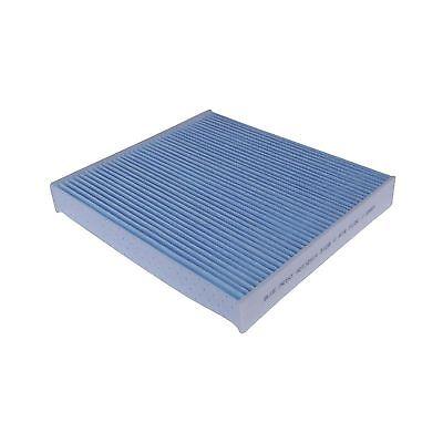 Genuine OE Quality Blue Print Interior Air Odour Cabin Pollen Filter - ADT32514