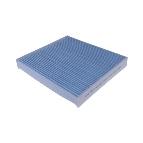 Blue Print Interior Air Odour Cabin Pollen Filter