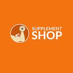 www.Supplement-Shop.co.uk