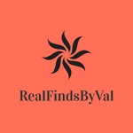 RealFindsByVal