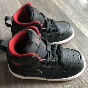 pretty nice 19113 687ef Jordan Toddler Size | Kijiji in Ontario. - Buy, Sell & Save ...