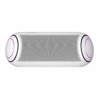 LG Xboom Go PL7W Portable Wireless Bluetooth Waterproof Speaker