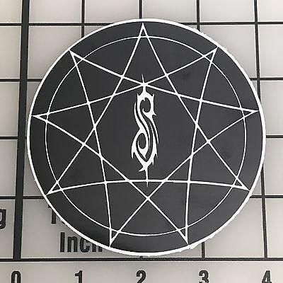 Home Decor Home Business Slipknot Logo 4