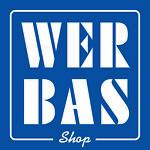 werbas_shop
