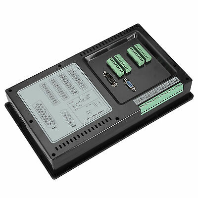 Cnc 5axis Motion Controller Replace Mach3 500khz Usb Motion Controller Rl