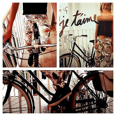Buying A Pre-Luved Bicycle