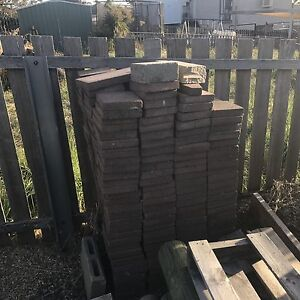 For sale 200x200 pavers Lewisham Sorell Area Preview