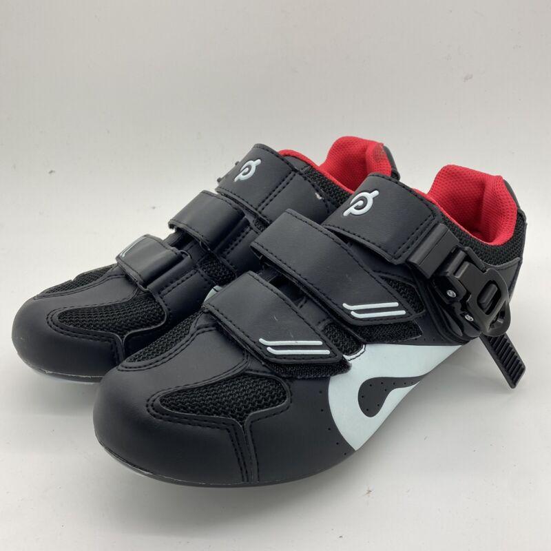 Pelaton Bike Unisex Cycling Training Road Shoes size 38 EU