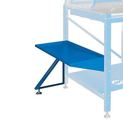 Miller Side Shelf For S-series Arcstation 300680
