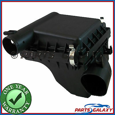 Brand New Air Cleaner Filter Box Assembly for Toyota Prius STD SW & Hatchback