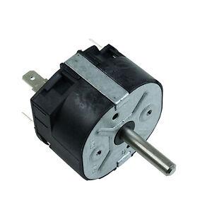 Dualit timer toasters ebay timer control unit for dualit toaster 2 3 4 or 6 slice slots swarovskicordoba Gallery