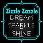 Zizzle Zazzle Boutique