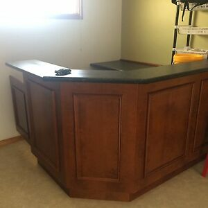 Bar or small kitchen Para Hills West Salisbury Area Preview