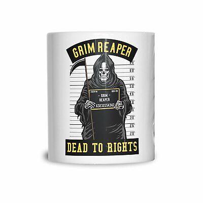 Halloween Police Costume Ideas (Halloween Mug Costume Police Station Criminal Skeleton Gift)