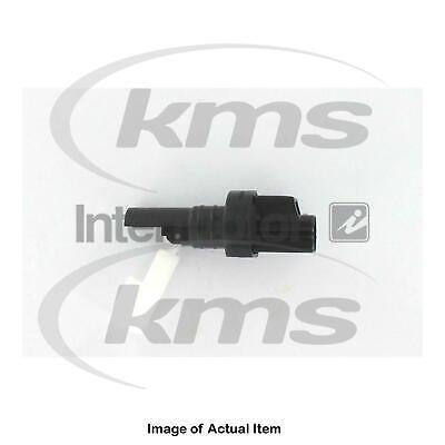 Ford Galaxy MK3 2.0 TDCi Febi Windscreen Washer Bottle Water Level Sensor