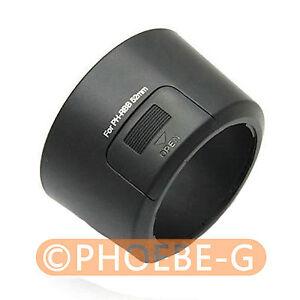 PH-RBB52-Lens-Hood-for-PENTAX-DA-52-200mm-F4-5-6-ED