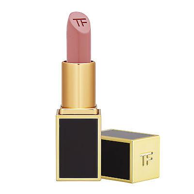 Tom Ford Lip Color Matte 0.1oz,3g Makeup Lipstick Velvet Color 09 First Time