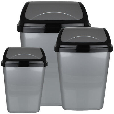 Papierkorb Küche Test Vergleich +++ Papierkorb Küche kaufen & sparen!