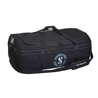 Scubapro Duffle Bag Tauchtasche