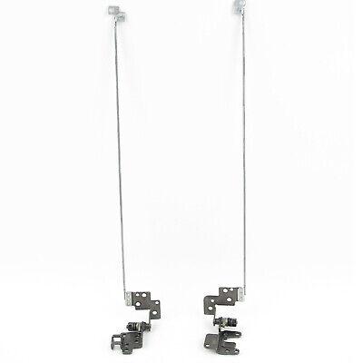 New Right & Left Lcd Hinge Set For Acer Aspire E5-523 E5-553 E5-575 (Lcd Hinge Set)