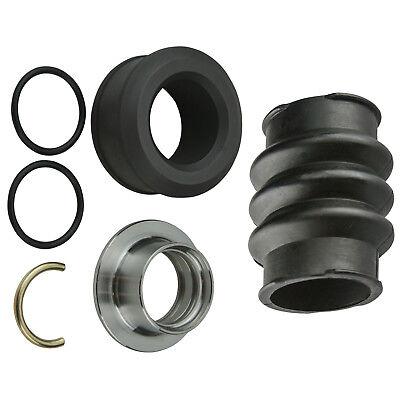 Carbon Seal - Sea Doo Carbon Seal Drive Line Rebuild Repair Kit & Boot ALL 951 800 787 720 717