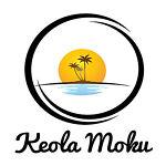 Keola Moku