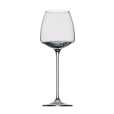 Rosenthal studio-line Glas TAC 02 Weißwein 375 ccm / 235 mm