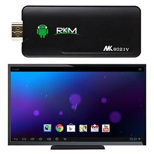 Rikomagic-MK802-IV-Android-4-2-Quad-Core-RK3188-2GB-RAM-A9-1-6GHz-MINI-PC-HD-TV