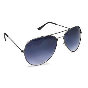 adf11d942d Men s Designer Sunglasses