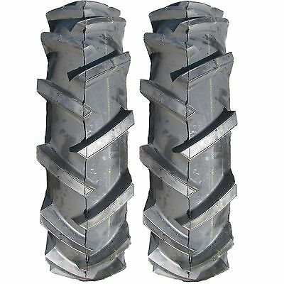 600x14 6.00x14 600-14 6.00-14 R-1 Lug Farm Tractor Tire