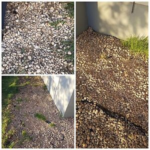 Crushed lime stone Sinagra Wanneroo Area Preview