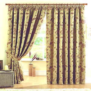 Home Furniture Curtains Curtains Pelmets