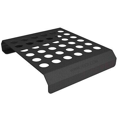 Dz Sales Huot Collet Rack For Errddr 20 Series