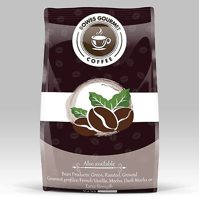 - 6 Oz Gourmet Coffee Premium Jamaica Blue Mountain Farm Direct Best Top