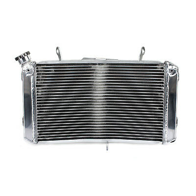 <em>YAMAHA</em> ALUMINIUM CORE ENGINE RADIATOR COOLING FOR FZ1 1000  FAZER FZ1