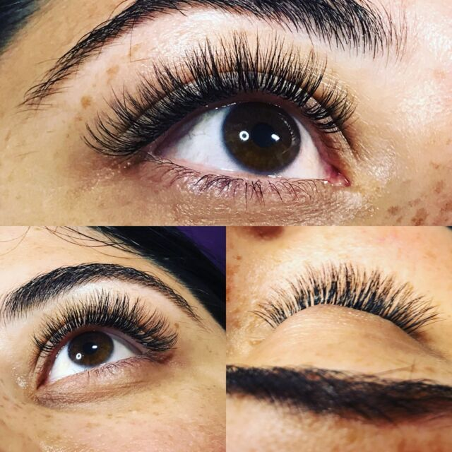 Perth Eyelash Expert Special Offer 50 Off Beauty Treatments