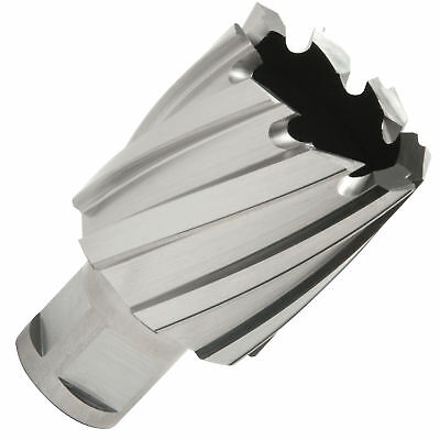 Hougen 12138 1-316 X 1 Depth Of Cut Rotabroach Annular Cutter