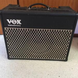 tube guitar amp in Newcastle Area, NSW   Guitars & Amps