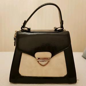 Leather Handbags In Waratah Area Tas Bags Gumtree Australia Free Local Classifieds