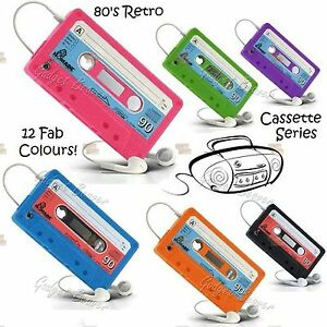 Fits-iPhone-3-3G-3GS-Case-Cover-Skin-Compatible-For-Apple-New-Cassette-Series