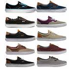 VANS Era Casual Shoes for Men