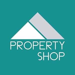 Property Shop Cairns & Cairns Beaches Trinity Park Cairns Area Preview
