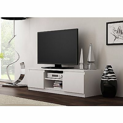 tv lowboard fernsehtisch tv schrank lowboard massivholz. Black Bedroom Furniture Sets. Home Design Ideas